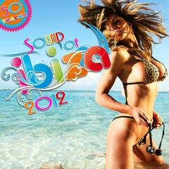 Sound of Ibiza 2012 (Deep House - Funky House - Chillhouse - House)