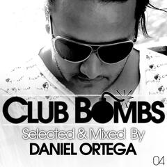 Club Bombs 04