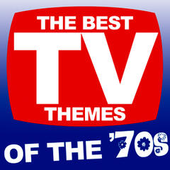 The Best TV Themes Of The '70s