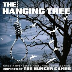 The Hanging Tree (Inspired by the Motion Picture The Hunger Games) - Single