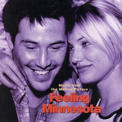 Music From The Motion Picture Feeling Minnesota