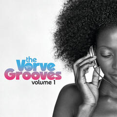 The Verve Grooves Vol. 1