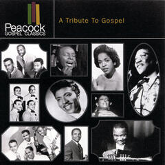 A Tribute To Gospel