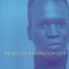 Too Experienced..The Best Of Barrington Levy