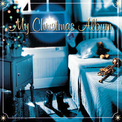 My Christmas Album