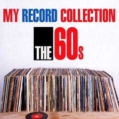 My Record Collection: The 60's