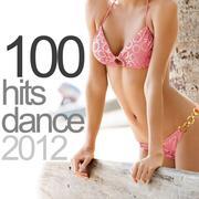100 Hits Dance 2012