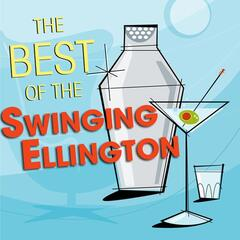 The Best Of The Swinging Ellington