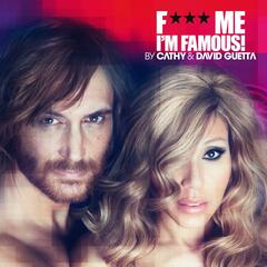 Cathy & David Guetta Present FMIF ! Ibiza Mix 2012