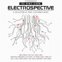 Electrospective: The Remixes