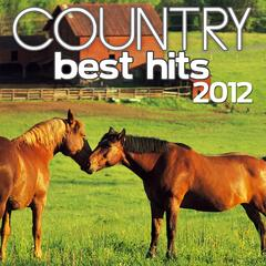 Country Best Hits 2012
