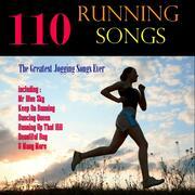 110 Running Songs