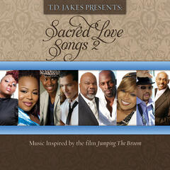 Sacred Love Songs 2