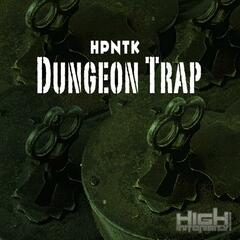 Dungeon Trap