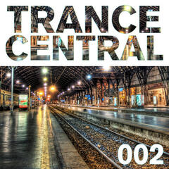 Trance Central 002