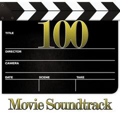100 Movie Soundtrack