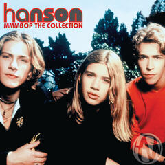 MmmBop : The Collection