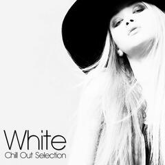 White (Chill Out Selection)