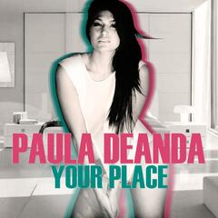 Your Place