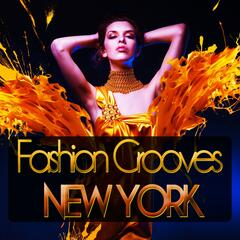 Fashion Grooves New York