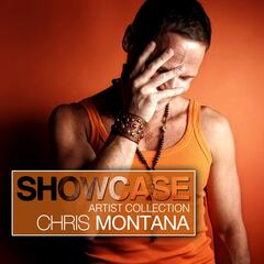 Showcase - Artist Collection Chris Montana