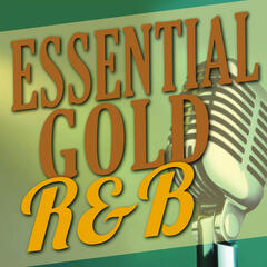 Essential Gold - R&B