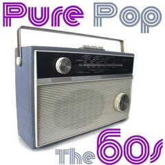 Pure Pop - The 60s