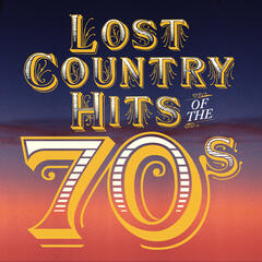 Lost Country Hits of the 70s
