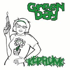 Kerplunk! (U.S. Version)