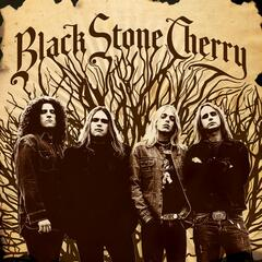 Black Stone Cherry [Special Edition]