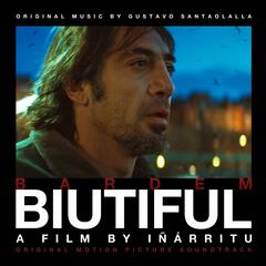 Biutiful (Original Motion Picture Soundtrack)