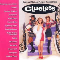 Clueless / Original Motion Picture Soundtrack