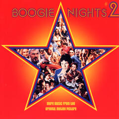Boogie Nights #2 / Music From The Original Motion Picture