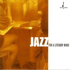 Jazz for a Literary Mind