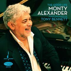 The Good Life (The Music Of Tony Bennett)