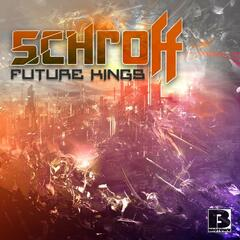 Future Kings EP