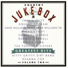 Country Jukebox Greatest Hits Volume Two