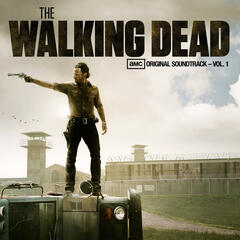 The Walking Dead (AMC's Original Soundtrack – Vol. 1)