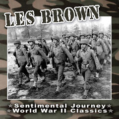 Sentimental Journey - World War II Classics