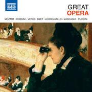 Great Opera