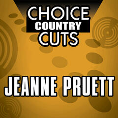 Choice Country Cuts