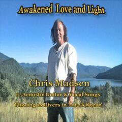Awakened Love and Light
