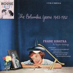 The Columbia Years (1943-1952): The Complete Recordings: Volume 10