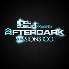 After Dark Sessions 100