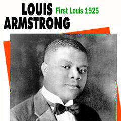First Louis 1925