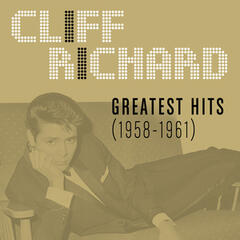 Greatest Hits (1958-1961)