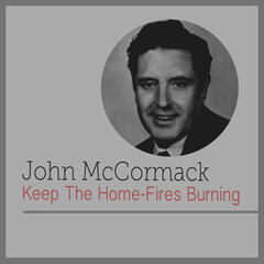 Keep the Home-Fires Burining