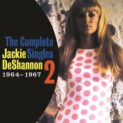 The Complete Singles Vol. 2 (1964-1967)