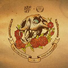 The Story So Far / Stick To Your Guns