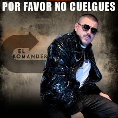 Por Favor No Cuelgues